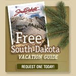 Ingyenes Dél-Dakotai publikációk