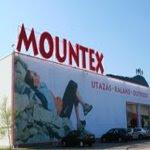 Mountex nyereményjáték