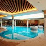 Hotel Aquarell Cegléd