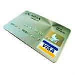 ingyenes bankkártya