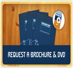 Ingyen Sí és Snowboard DVD