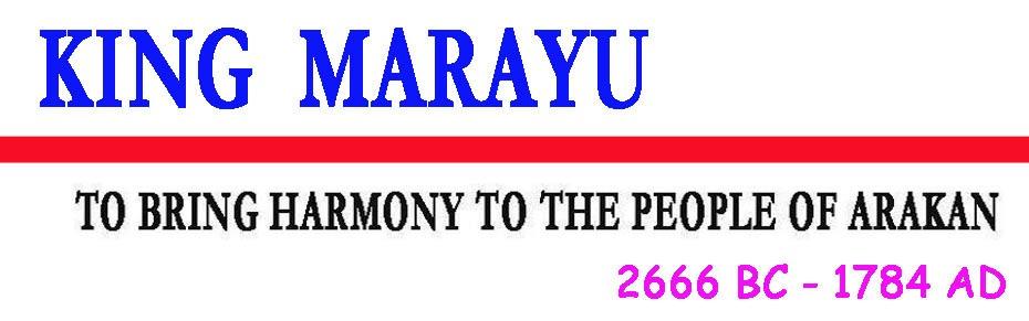 KingMarayu