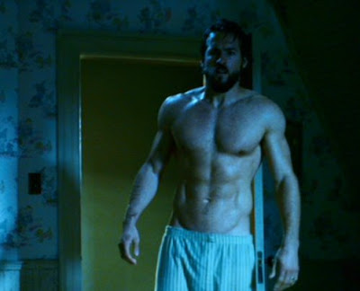 Ryan Reynolds Skinny on Ryan Reynolds Amityville Jpg