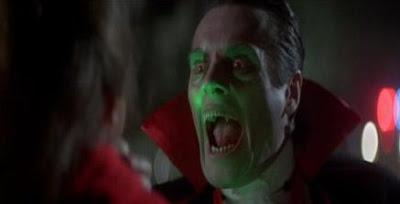Monster Squad - Dracula