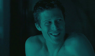 Site theme Dare movie zach gilford threesome talk