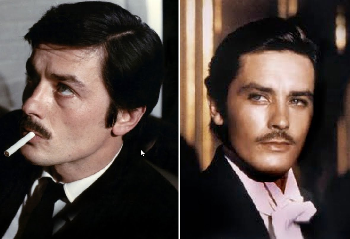 http://3.bp.blogspot.com/_Ne5Lb2SiFHg/TBfviw9WjII/AAAAAAAAx_s/FRgGtj6Qh2Y/s1600/alain+mustache.jpg