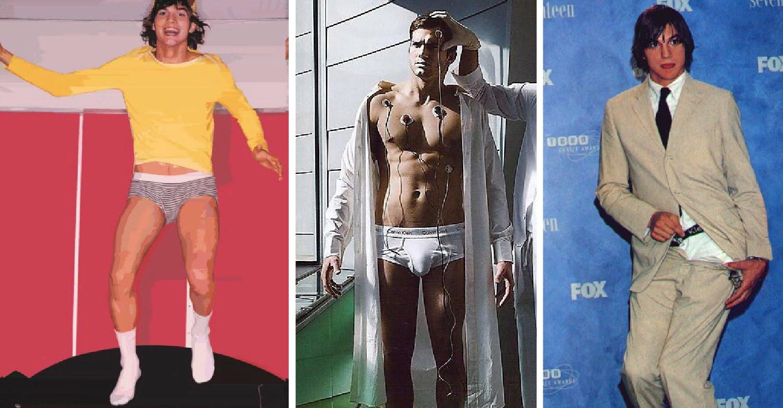 http://3.bp.blogspot.com/_Ne5Lb2SiFHg/TFrkmUH1sjI/AAAAAAAA0DQ/knScbpg4GUA/s1600/ashton+kutcher+underpants.jpg