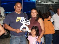 Esposos Gutierrez