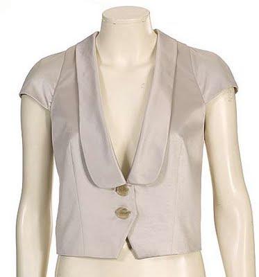 http://3.bp.blogspot.com/_NeI4DEGnejU/SxorJJBaAFI/AAAAAAAAAKw/mK3nsfRnO9o/s400/Burdas+vest+pic+detail.jpg