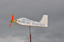 Flying Field