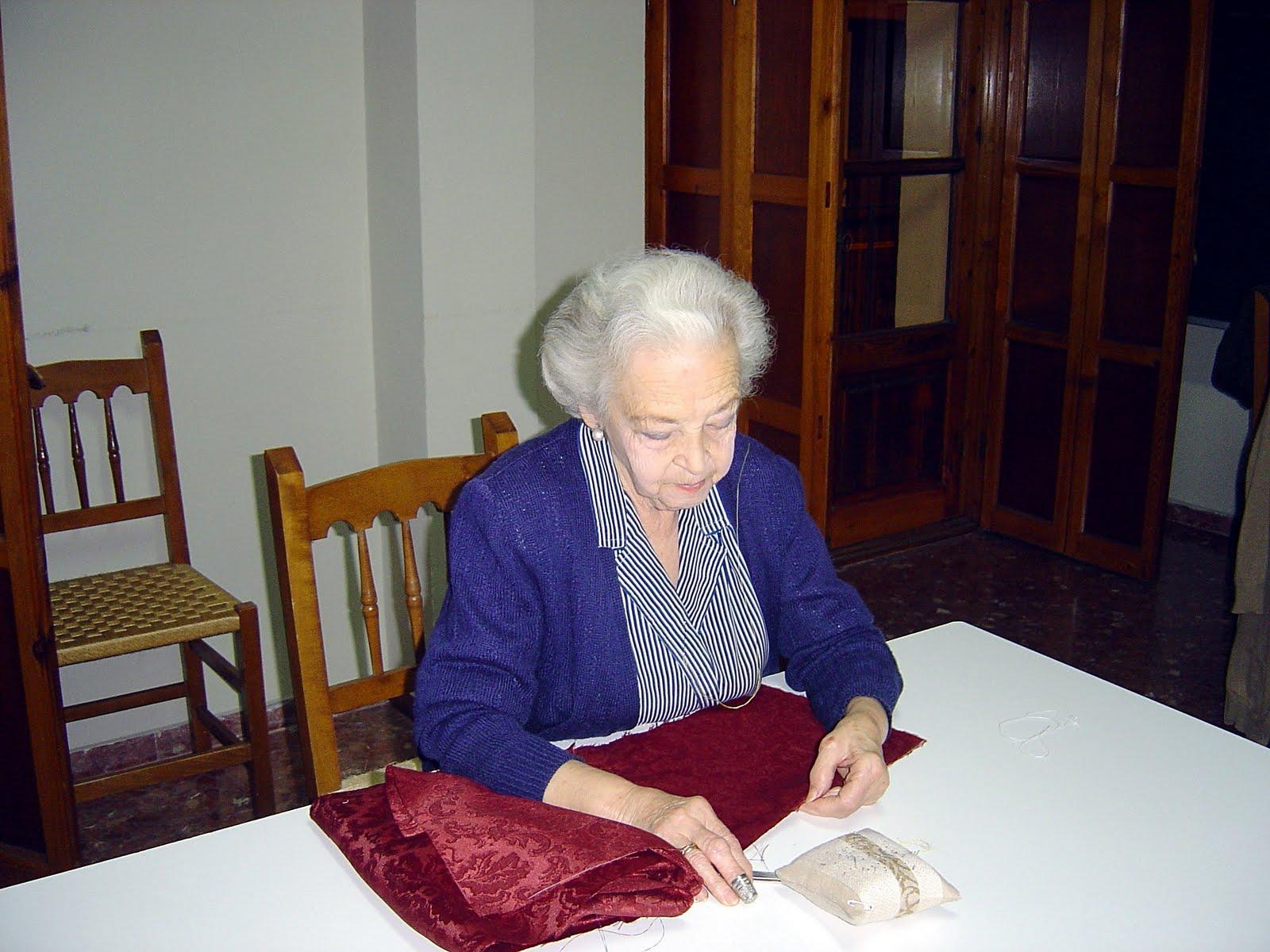 AGENDA LAURETANA: noviembre 2009