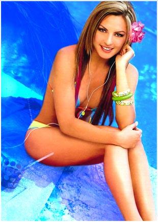 http://3.bp.blogspot.com/_NeNaQCQaOU0/R1R6csx6uTI/AAAAAAAAEfA/q74KcB5UseA/s1600-R/marianaochoa18.jpg