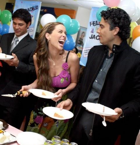 Jacqueline Bracamontes una actriz de telenovela | 482 x 500 jpeg 53kB