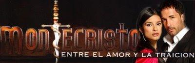 Sinopsis de MonteCristo