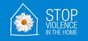 Stop Domestic Violence!