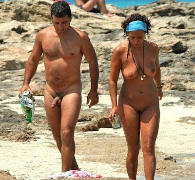 Nudists in champaign illinois