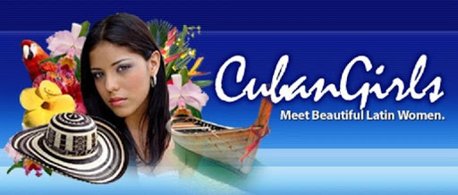 FOTOS DE CHICAS Y MUJERES CUBANAS HERMOSAS