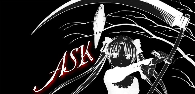 Animesektor