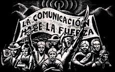 RADIO COMUNA EL HATILLO
