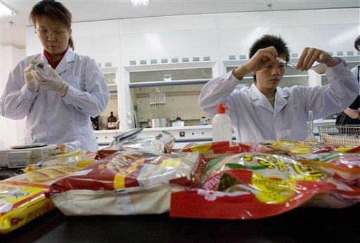 F e l i z n a v i d a d la quimica en la comida for La quimica y la cocina pdf