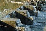 La Huerta del Agua