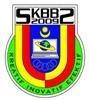 Lencana SKBB2