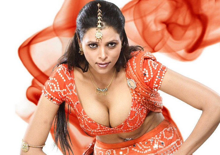 Tanvi Verma - Photo Colection