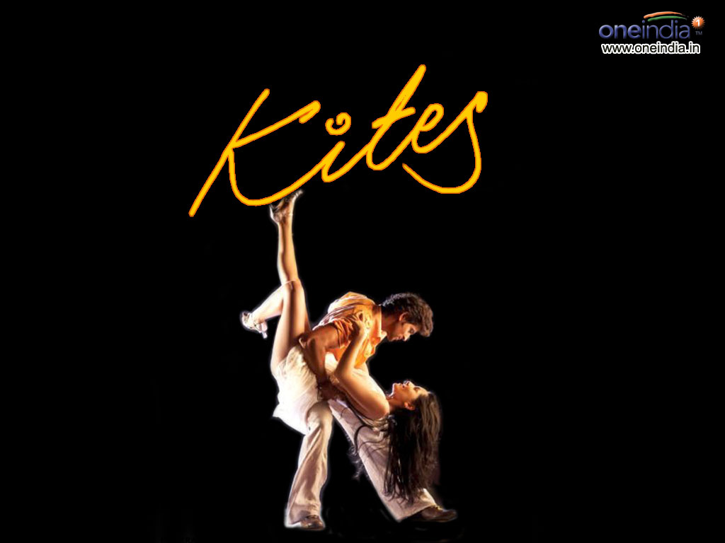 Download Kites Wallpapers