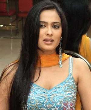 Bollywood Bollywood Actress Name Photo