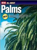palm book stepbystep How To Choose Palm Trees