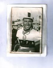 CÉSAR LUÍS (1935)