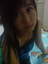 hui ling
