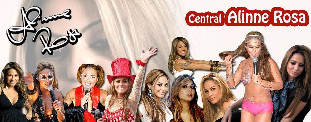 Central Alinne Rosa