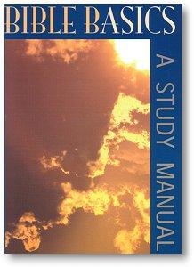 Brinde Grátis - Livro de estudos da Bíblia