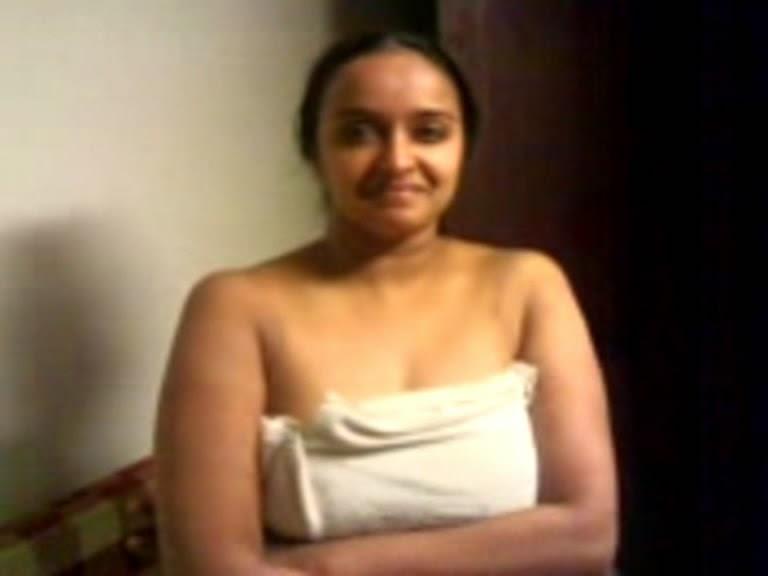 Sex Life Images: Malayalam serial actress Shalu Menon sex