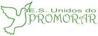 http://3.bp.blogspot.com/_NfNgWLVbSLQ/SYiu_zghYEI/AAAAAAAAAE4/GoxYziBwMCM/s200/ESCOLA+DE+SAMBA+UNIDOS+DO+PROMORAR.jpg