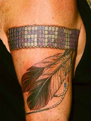 Its hard to find great heart tattoo designs online as it seems like its not