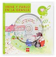 libros co-escritos por Maria Jesus del Olmo