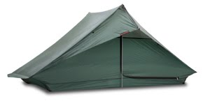 This company only makes tents including their ultralight two-person Rajd (pictured; 2 pounds 3 ounces; $365) a tarp-tent hybrid that features a full ...  sc 1 st  Appalachian Mountain Club & Ultralight Floorless and Single-Wall Tents Under Two Pounds ...