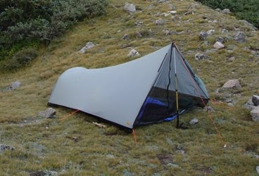 Ultralight Floorless and Single-Wall Tents Under Two Pounds - Appalachian Mountain Club & Ultralight Floorless and Single-Wall Tents Under Two Pounds ...