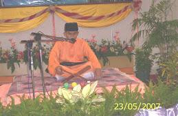 Naim MTQ Kedah 07