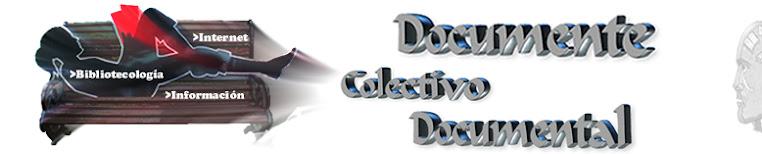 >>>Documente Colectivo Documental>>>