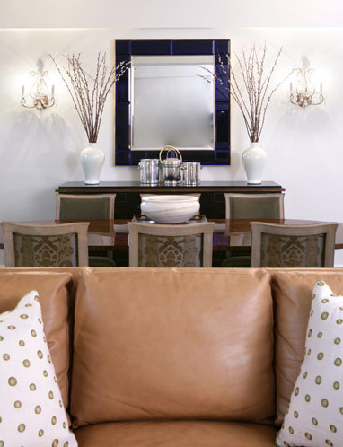 the stamford wife: local design crush - healing barsanti home {hb