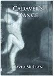 Cadaver's dance