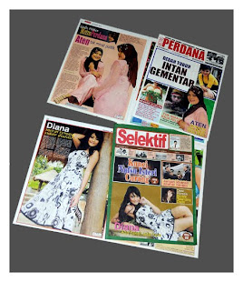 My Tabloid