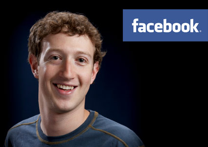 Mark Zuckerberg Biography|Mark Zuckerberg Girlfriend|Mark .