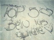Top five ♥