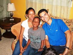 Cena recaudación de fondos, HOY A LAS 6:30 PM, casa de Manzanillo al Dia.