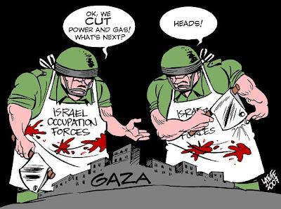 Carlos Latuff - Caricaturista Revolucionario Noname4