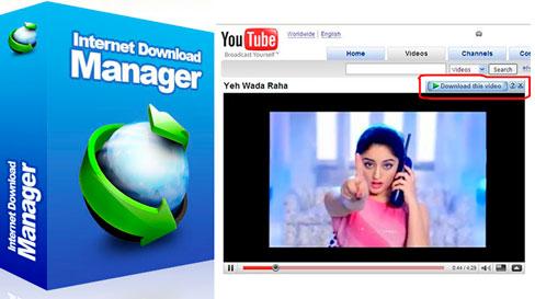 Ya No Se Puede Descargar Videos De YouTube